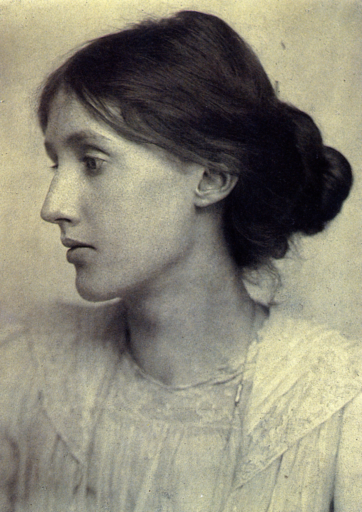 20140428 Virginia Woolf.jpg