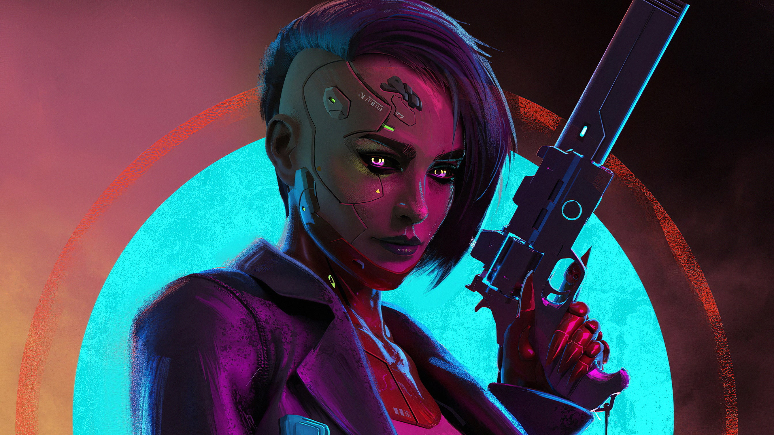 Cyberpunk-girl-with-gun-wallpaper.jpg