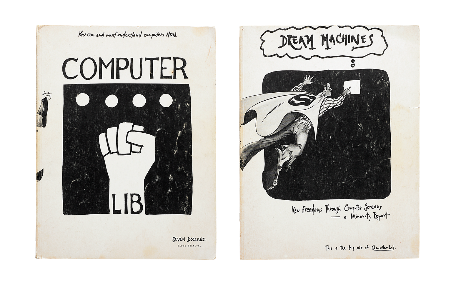 Ted Nelson Computer Lib Dream Machines 2.png