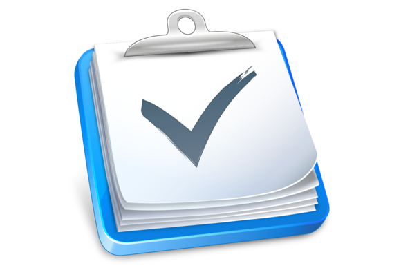 File:Summary-png-icon-3.png