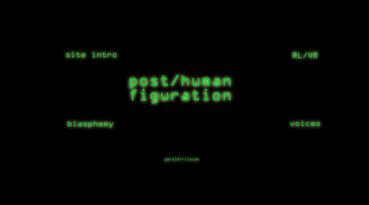 19990405-posthuman-fig.png