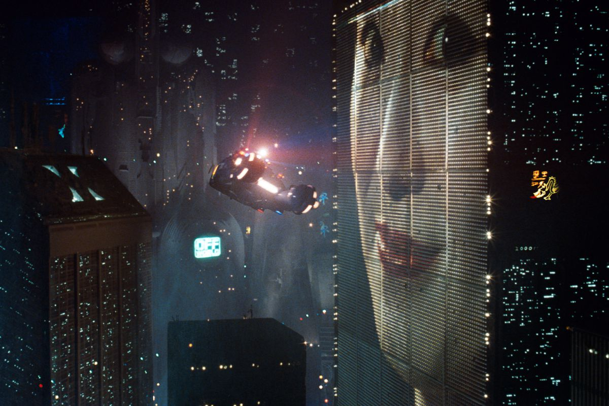 027 blade runner theredlist.0.jpg