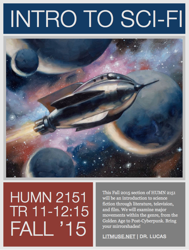 HUMN 2151, Fall 2015.png