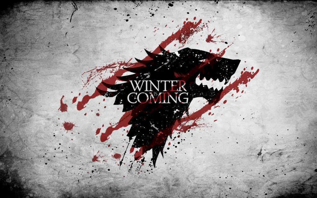 Winter-coming.jpeg