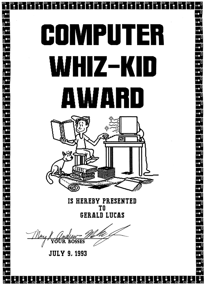 19930709 Whiz.png