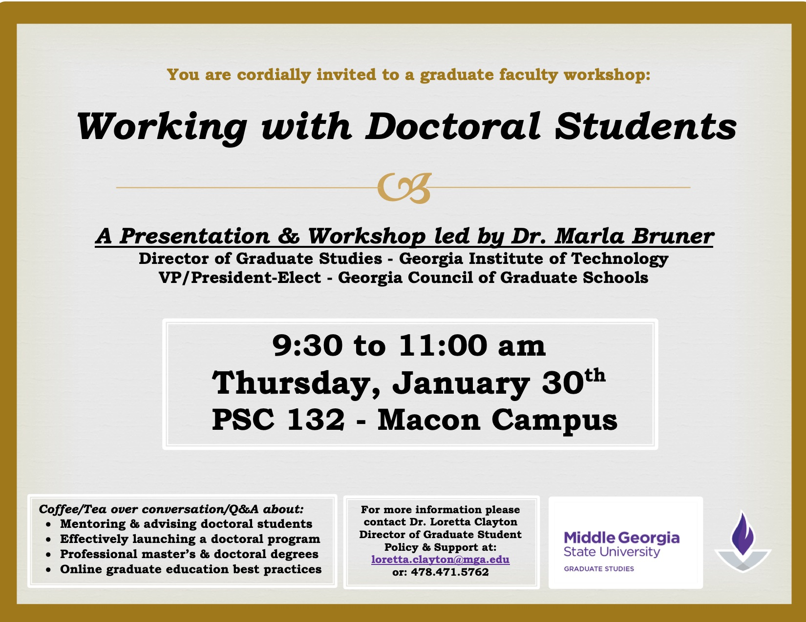 Doctoral Workshop Invitation.jpg