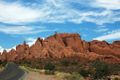 20140728 Arches Road.jpg