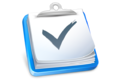 Summary-png-icon-3.png