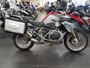 2020-bmw-r1200gs-dealer-photo.jpg