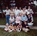 Late-70s-Lucas-Family.jpg