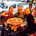 Chris-heather-jerry-pizza.jpg