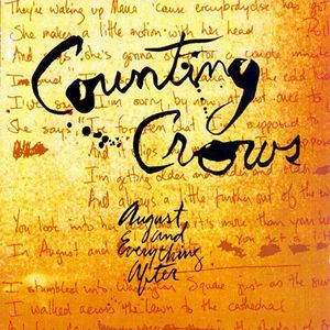 Counting-crows-august-and-everything.jpg