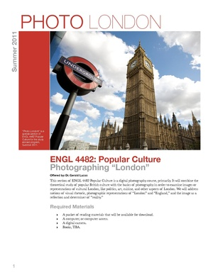 2011sm-PhotoLondon.pdf