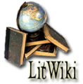 Litwiki.png