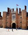 Hampton Court Entrance.jpg
