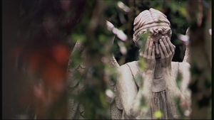 Weeping-angel.jpeg