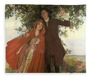 Tess-of-the-durbervilles-or-the-elopement-william-hatherell.jpg