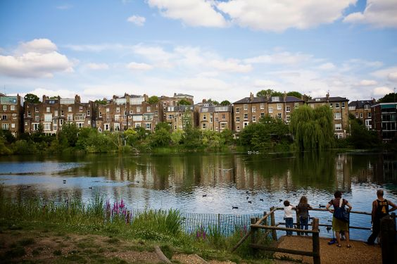 2009-07-04-hampstead-heath-04.jpg