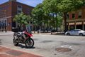 2020-05-14-downtown-macon-02.jpg